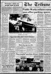 Stouffville Tribune (Stouffville, ON), September 4, 1975