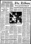 Stouffville Tribune (Stouffville, ON), November 27, 1975