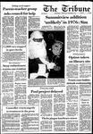 Stouffville Tribune (Stouffville, ON), December 24, 1975