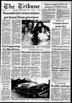 Stouffville Tribune (Stouffville, ON), January 29, 1976