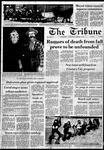 Stouffville Tribune (Stouffville, ON), February 19, 1976