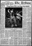 Stouffville Tribune (Stouffville, ON), March 18, 1976