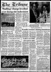 Stouffville Tribune (Stouffville, ON), April 8, 1976