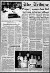 Stouffville Tribune (Stouffville, ON), May 6, 1976