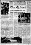 Stouffville Tribune (Stouffville, ON), May 13, 1976