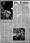 Stouffville Tribune (Stouffville, ON), May 20, 1976