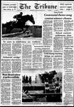 Stouffville Tribune (Stouffville, ON), May 27, 1976