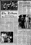 Stouffville Tribune (Stouffville, ON), June 17, 1976