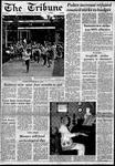 Stouffville Tribune (Stouffville, ON), June 30, 1976