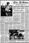 Stouffville Tribune (Stouffville, ON), July 8, 1976