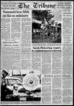 Stouffville Tribune (Stouffville, ON), July 15, 1976