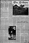 Stouffville Tribune (Stouffville, ON), July 22, 1976