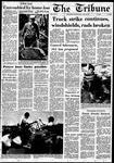 Stouffville Tribune (Stouffville, ON), July 29, 1976