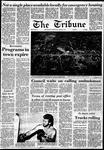 Stouffville Tribune (Stouffville, ON), August 5, 1976