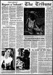 Stouffville Tribune (Stouffville, ON), September 2, 1976