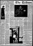 Stouffville Tribune (Stouffville, ON), September 9, 1976