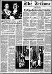 Stouffville Tribune (Stouffville, ON), October 7, 1976