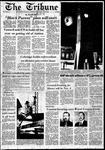 Stouffville Tribune (Stouffville, ON), October 28, 1976
