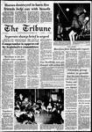 Stouffville Tribune (Stouffville, ON), November 4, 1976