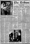 Stouffville Tribune (Stouffville, ON), November 25, 1976