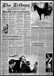 Stouffville Tribune (Stouffville, ON), December 9, 1976