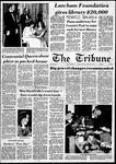 Stouffville Tribune (Stouffville, ON), January 20, 1977