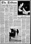 Stouffville Tribune (Stouffville, ON), January 27, 1977