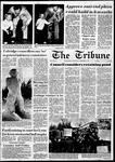 Stouffville Tribune (Stouffville, ON), February 24, 1977
