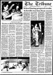 Stouffville Tribune (Stouffville, ON), March 3, 1977