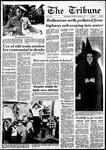 Stouffville Tribune (Stouffville, ON), March 17, 1977