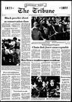 Stouffville Tribune (Stouffville, ON), June 23, 1977