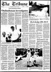 Stouffville Tribune (Stouffville, ON), July 28, 1977