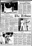 Stouffville Tribune (Stouffville, ON), August 4, 1977