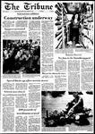 Stouffville Tribune (Stouffville, ON), August 18, 1977