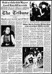 Stouffville Tribune (Stouffville, ON), August 25, 1977