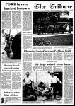 Stouffville Tribune (Stouffville, ON), September 15, 1977