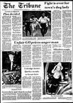Stouffville Tribune (Stouffville, ON), October 20, 1977