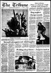 Stouffville Tribune (Stouffville, ON), October 27, 1977