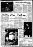 Stouffville Tribune (Stouffville, ON), November 24, 1977