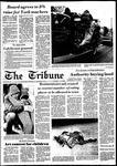 Stouffville Tribune (Stouffville, ON), November 30, 1977