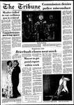 Stouffville Tribune (Stouffville, ON), December 8, 1977