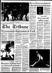 Stouffville Tribune (Stouffville, ON), December 15, 1977