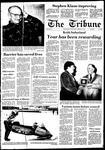 Stouffville Tribune (Stouffville, ON), January 5, 1978