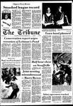 Stouffville Tribune (Stouffville, ON), February 9, 1978