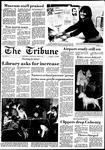 Stouffville Tribune (Stouffville, ON), March 2, 1978