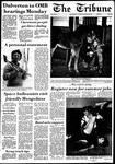 Stouffville Tribune (Stouffville, ON), March 9, 1978