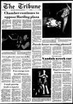 Stouffville Tribune (Stouffville, ON), April 20, 1978