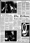 Stouffville Tribune (Stouffville, ON), April 27, 1978