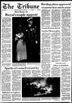 Stouffville Tribune (Stouffville, ON), May 4, 1978