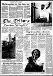 Stouffville Tribune (Stouffville, ON), July 6, 1978